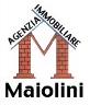 Agenzia Maiolini