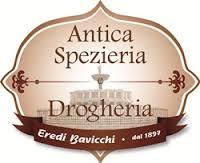 Antica Spezieria Bavicchi