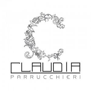 Claudia Parrucchieri