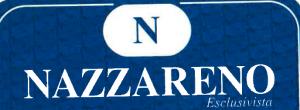 Nazareno Calzature