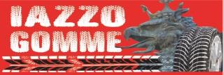 iazzo_logo