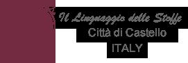 illinguaggiostoffe Busattii
