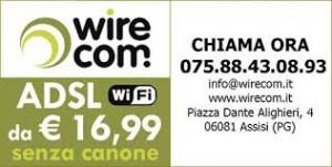 Wirecom