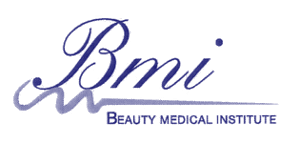 Beauty Medical Institute