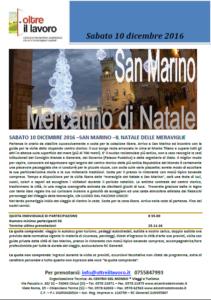 SanMarino10dic2016